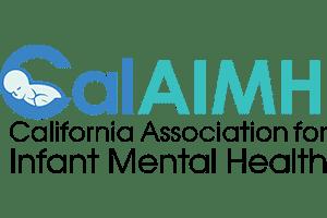 CalAIMH Logo
