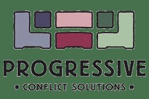 Progressive Conflict Solutions
