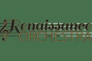 Renaissance Orchestra Logo